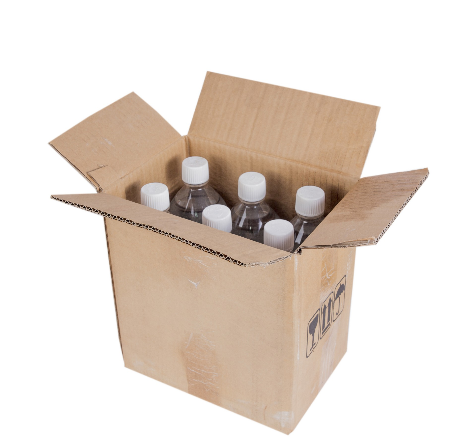 Bio-óleo Clean Light 1000ml Citronela (6 unidades)